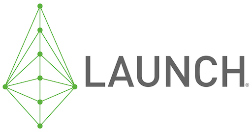 Launch.org Logo